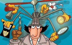 inspector-gadget-movie